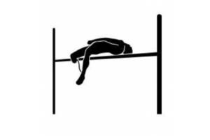 全国大会入賞経験者の私が、走高跳初心者を指導するなら・・・